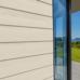 Сайдинг Фиброцементный Cedral Click WOOD C02 (Солнечный Лес)
