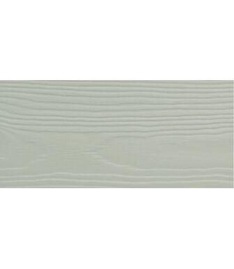 Сайдинг Фиброцементный Cedral Click WOOD C06 (Дождливый океан)