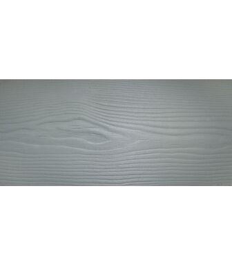 Сайдинг Фиброцементный Cedral Click WOOD C10 (Прозрачный океан)