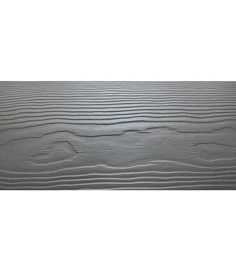 Сайдинг Фиброцементный Cedral Click WOOD C15 (Северный океан)