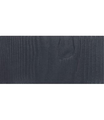 Сайдинг Фиброцементный Cedral Click WOOD C18 (Ночной океан)