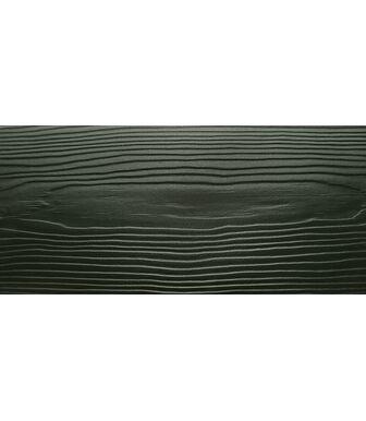 Сайдинг Фиброцементный Cedral Click WOOD C31 (Зелёный океан)