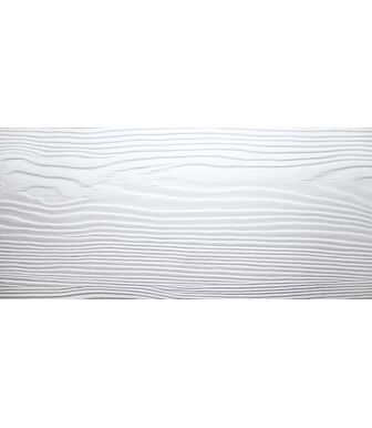 Сайдинг Фиброцементный Cedral Click WOOD C51 (Минерал серебристый)