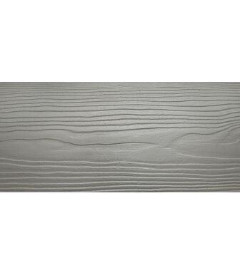 Сайдинг Фиброцементный Cedral Click WOOD C52 (Минерал жемчужный)