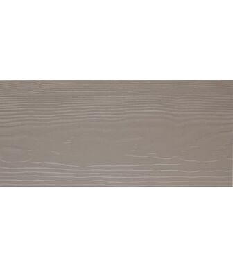 Сайдинг Фиброцементный Cedral Click WOOD C56 (Прохладный минерал)
