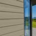 Сайдинг Фиброцементный Cedral Click WOOD C57 (Весенний лес)