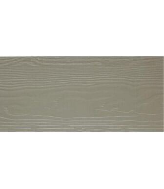 Сайдинг Фиброцементный Cedral Click WOOD C59 (Дождливый лес)