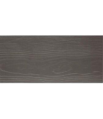 Сайдинг Фиброцементный Cedral Click WOOD C60 (Сумеречный лес)