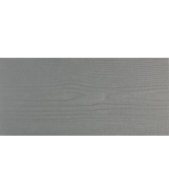 Сайдинг Фиброцементный Cedral Click WOOD C62 (Голубой океан)