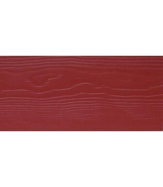 Сайдинг Фиброцементный Cedral Click WOOD C61 (Красная Земля)