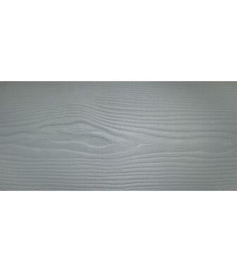 Сайдинг Фиброцементный Cedral Lap WOOD С10 (Прозрачный Океан)