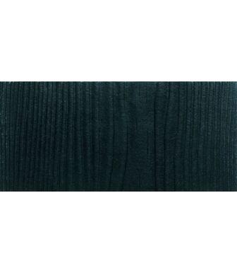 Сайдинг Фиброцементный Cedral Lap WOOD С19 (Грозовой Океан)