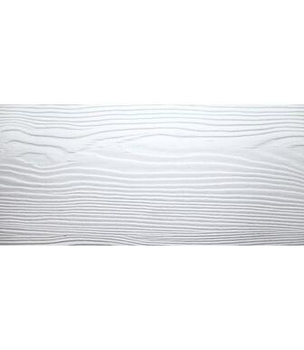 Сайдинг Фиброцементный Cedral Lap WOOD С51 (Серебристый Минерал)