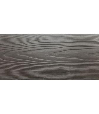 Сайдинг Фиброцементный Cedral Lap WOOD С54 (Пепельный Минерал)