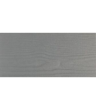 Сайдинг Фиброцементный Cedral Lap WOOD С62 (Голубой Океан)