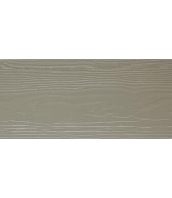 Сайдинг Фиброцементный Cedral Lap WOOD С59 (Дождливый Лес)