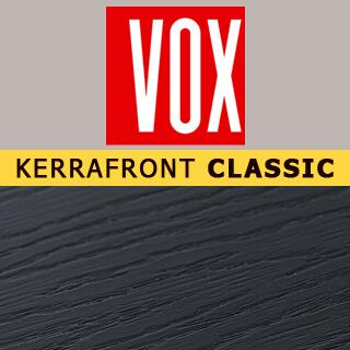 Сайдинг Вспененный Вокс (VOX) Kerrafront Classic (Керрафронт Классик)