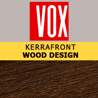Kerrafront Wood Design