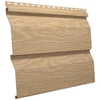 Timberblock Кедр