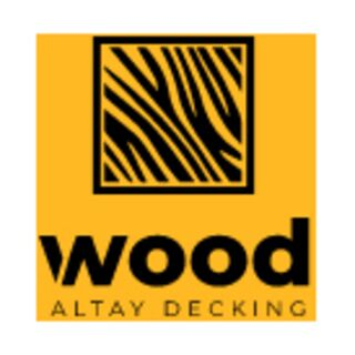Altay Decking