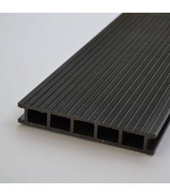 Террасная Доска Faynag Micro Кварц 3м