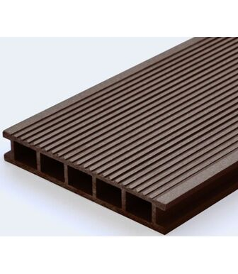 Террасная Доска Faynag Velvet Шоколад