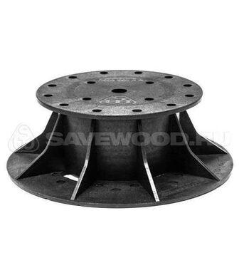 Регулируемая опора SaveWood S2 (75-115 мм)