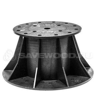 Регулируемая опора SaveWood S3 (110-185 мм)