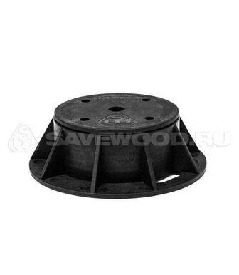 Регулируемая опора SaveWood SE1 (50-75 мм)