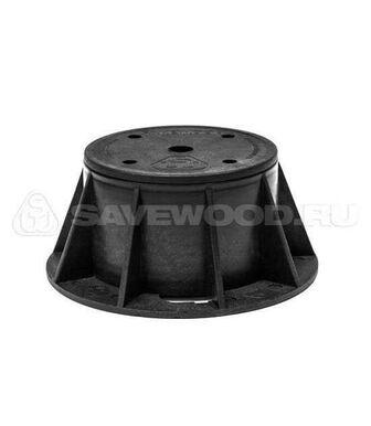Регулируемая опора SaveWood SE2 (75-115 мм)