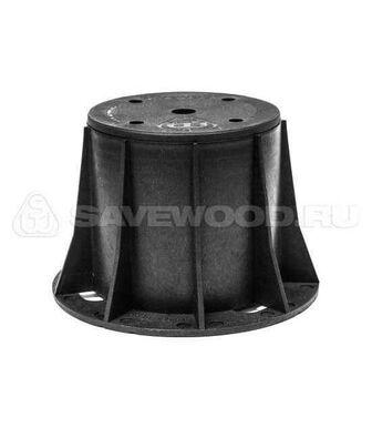 Регулируемая опора SaveWood SE3 (110-185 мм)
