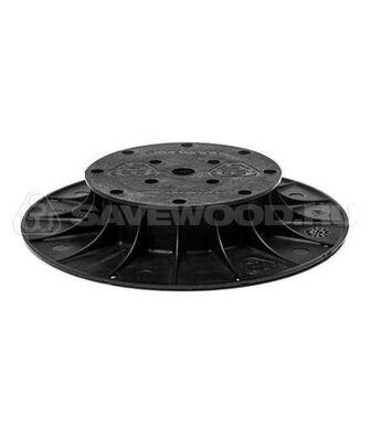 Регулируемая опора SaveWood SP1 (35-50 мм)