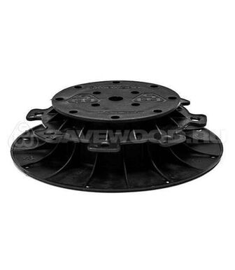 Регулируемая опора SaveWood SP2 (50-80 мм)