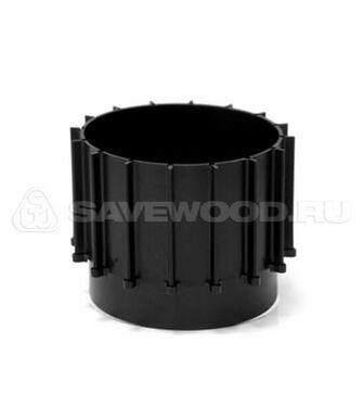 Удлинительная муфта SaveWood SС 60 мм