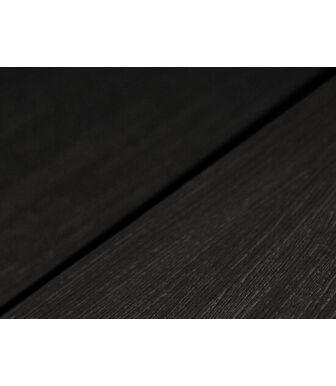 Террасная Доска SaveWood Pro Fagus (R) черный