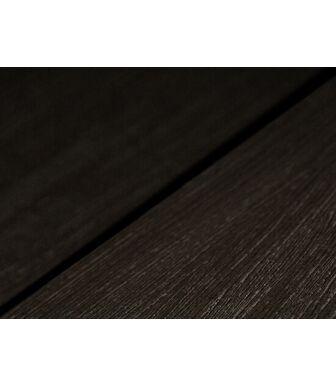 Террасная Доска SaveWood Pro Fagus (R) темно-коричневый