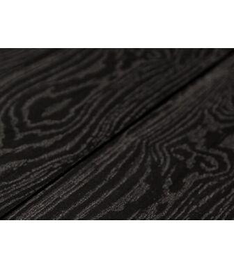 Террасная Доска SaveWood Pro Fagus (T) черный