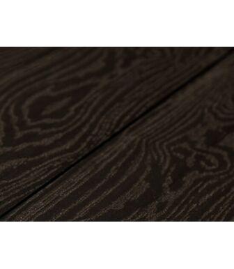 Террасная Доска SaveWood Pro Fagus (T) темно-коричневый
