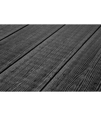 Террасная Доска SaveWood Standard-Plus Ornus (R) черный