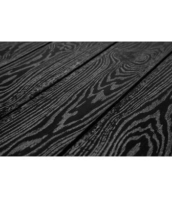 Террасная Доска SaveWood Standard-Plus Ornus (T) черный