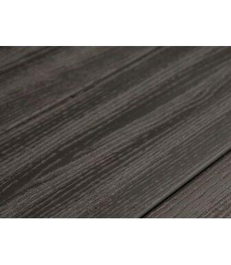 Террасная Доска SaveWood Standard Padus (R) темно-коричневый