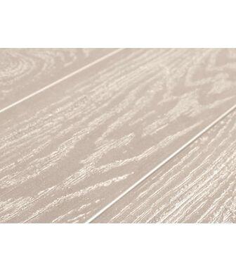 Террасная Доска SaveWood Standard Padus (T) бежевый