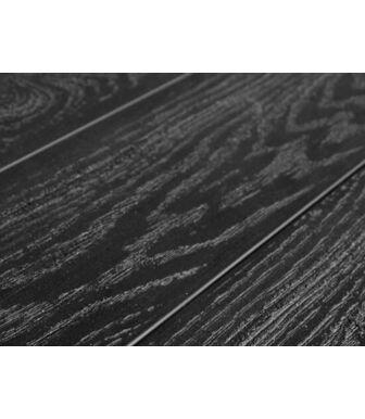 Террасная Доска SaveWood Standard Padus (T) черный