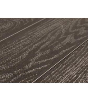 Террасная Доска SaveWood Standard Padus (T) темно-коричневый