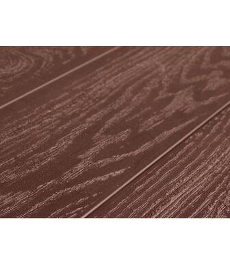 Террасная Доска SaveWood Standard Padus (T) терракот