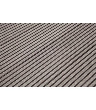 Террасная Доска SaveWood Standard Ulmus темно-коричневый