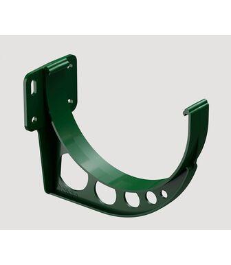 Кронштейн желоба Docke Standard Зеленый