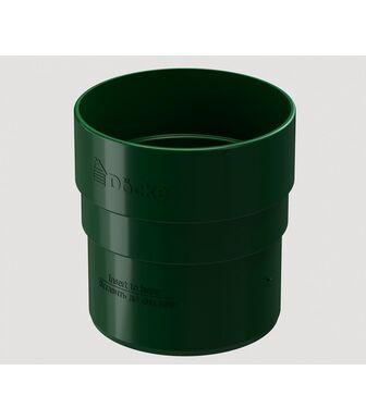Муфта соединительная Docke Standard Зеленый