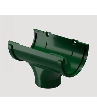 Воронка Docke Standard Зеленый