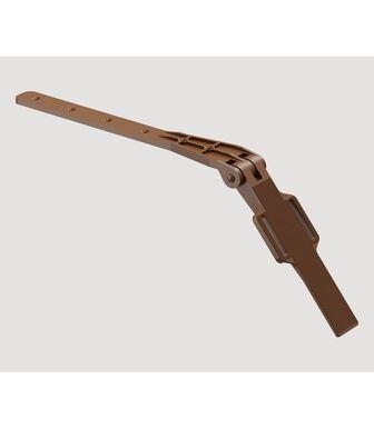 Крепление регулируемое Docke Standard Светло-коричневый